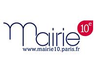 mairie10