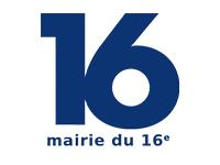 mairie16