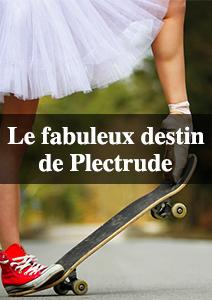 plectrude_affiche